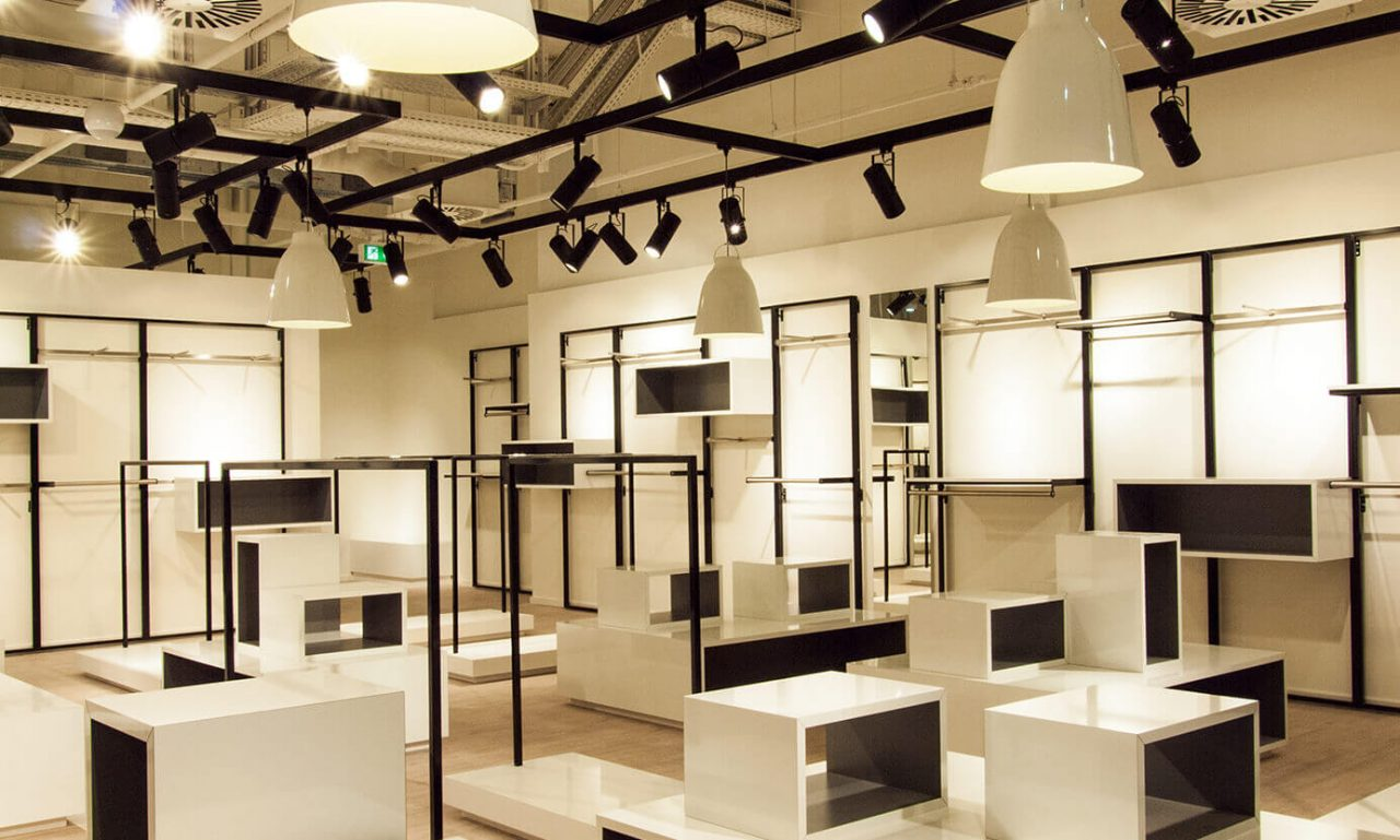 2009_Shop_Brand Architecture_Chicberry